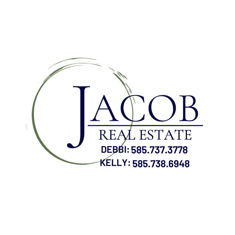 Jacob Real Estate